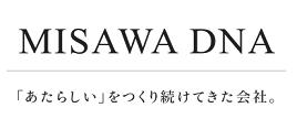 MISAWADNA