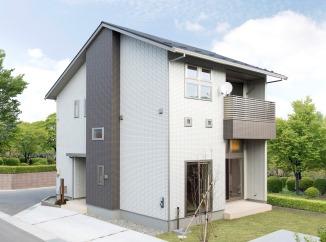 おすすめ建売住宅