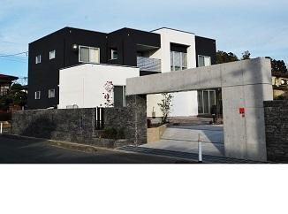 ☆ 山形県の建築実例 ☆