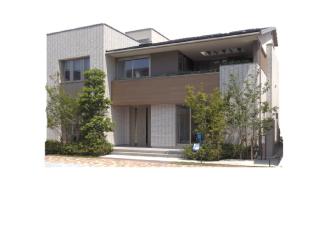 横須賀展示場